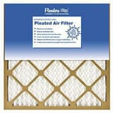 Flanders Corporation 16 x 1 x 14 in. Basic Pleated Filter F800550129914161