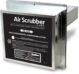 Aerus Enterprise Solutions 24V 1A Electric Air Scrubber A9960051