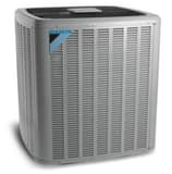 Daikin DX11 Series 10 Ton Two Stage R-410A Commercial Air Conditioner Condenser GDX11TA1203