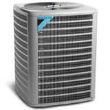 Daikin DX11 Series 10 Ton Two Stage R-410A Commercial Air Conditioner Condenser GDX11TA1204
