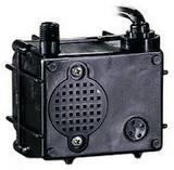 Little Giant Pump 1/150 hp 115V Submersible Pump L523003