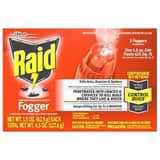 1.5 oz. Concentrated Deep Reach Fogger (3 Pack) S643406