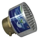 ZDE-Chlorinator Dechlorination Diffuser for NEMA 100 ZDe-Chlorinators IV320NEMA400 at Pollardwater
