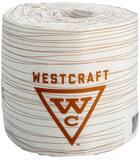 Westcraft 2-ply Choice Bath Tissue (Case of 80) WC3101 at Pollardwater