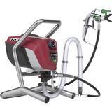 ControlMax™ ControlMax™ 3/5 hp 1500 psi High Efficiency Airless Sprayer T0580009