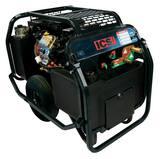 ICS Diamond Tools 18 hp Portable Hydraulic Powerpack I599653