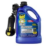 Raid Max® 128 oz. Bug Barrier Starter S620726