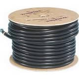 Omega Flex CounterStrike® 2 in. x 150 ft. Corrugated 300 Stainless Steel Tubing OFGPCS200150