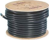 Omega Flex CounterStrike® 1-1/2 in. x 150 ft. 300 Corrugated Stainless Steel Tubing OFGPCS150150