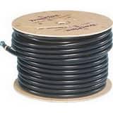 Omega Flex CounterStrike® 3/8 in. x 250 ft. 300 Stainless Steel Tubing OFGPCS375250