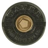 Ford Meter Box 1-1/4 in. Cast Brass Repair Lid FRL