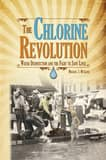 AWWA The Chlorine Revolution Book A20751PE at Pollardwater