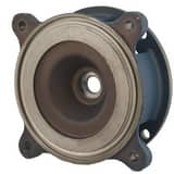 Flint & Walling Mounting Ring for Flint and Walling CJ103 Centrifugal Pump F134107