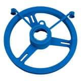 Roto Hammer Hand Wheel Diameter Chain Operator RCLDI